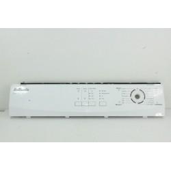 DV-6005E BELLAVITA SL6EECCW2 N°129 Bandeau pour sèche linge