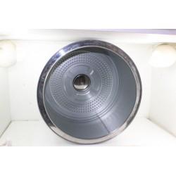 DV60Q1E.7 BELLAVITA SL6EECCW2 n°75 tambour pour sèche linge d'occasion