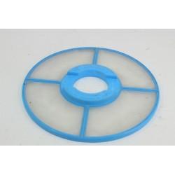 80005366 CANDY CST105X n°96 Filtre anti peluche pour sèche linge d'occasion