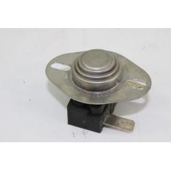 80005101 CANDY CST105X n°151 Thermostat pour sèche linge