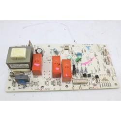 8996619276364 ARTHUR MARTIN FE6422W1 n°141 Module de puissance pour four d'occasion