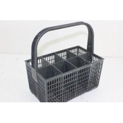 1525593206 ELECTROLUX ESF5531LOX n°127 panier à couverts pour lave vaisselle