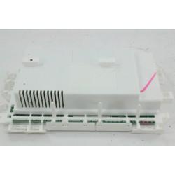 973911516204006 ELECTROLUX ESF5531LOX n°132 Module de puissance pour lave vaisselle