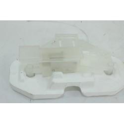 140000565048 ELECTROLUX N°55 Flotteur Détecteur d'eau pour lave vaisselle