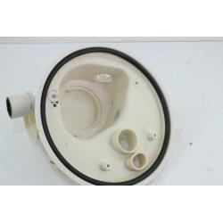 140000494025 ELECTROLUX ESF5531LOX n°79 Fond de cuve collecteur pour lave vaisselle