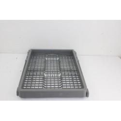 1756220300 BEKO DFN6835 n°126 panier a couvert pour lave vaisselle