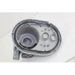 C00272600 ARISTON DFG254BSFR n°49 Fond de cuve pour lave vaisselle d'occasion
