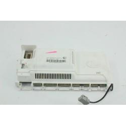 36631661300 INDESIT DSG573 n°404 Module hors service pour lave vaisselle d'occasion
