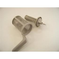 8996461240617 ARTHUR MARTIN ASF677 n°27 filtre pour lave vaisselle
