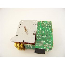 8996464036814 ARTHUR MARTIN ASF677 n°23 Programmateur pour lave vaisselle
