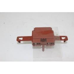 1115305102 ARTHUR MARTIN ASI6222W N°30 flotteur Détecteur d'eau pour lave vaisselle
