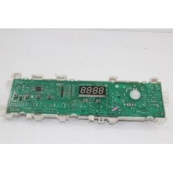 2826740294 BEKO WMD67120 n°114 Programmateur de lave linge