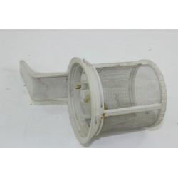 2154802 MIELE n°43 filtre pour lave vaisselle