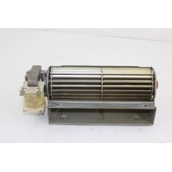C00125428 SCHOLTES FE4456 n°4 ventilateur de refroidissement