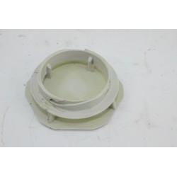 6012840 MIELE G1670 n°37 Protection anti clapet pour lave vaisselle