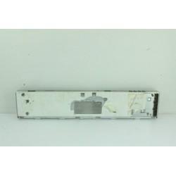 00350992 BOSCH SGV4303/19 N°158 Bandeau pour lave vaisselle d'occasion