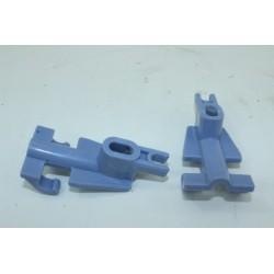 18631 LG D14131WF N°11 Support pour panier inférieur lave vaisselle