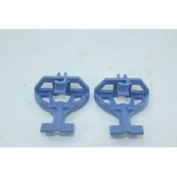 18630 LG D14131WF N°12 Support pour panier inférieur lave vaisselle