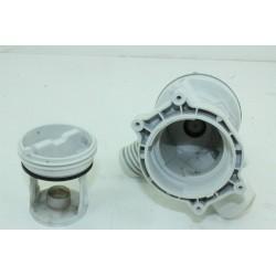 32005187 PROLINE PFL510A n°144 pompe de vidange pour lave linge