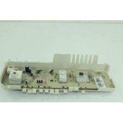 20626870 PROLINE WELCO n°63 Programmateur de lave linge