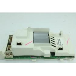 80300080905 ARISTON AMD145FR n°150 Module de puissance pour lave linge
