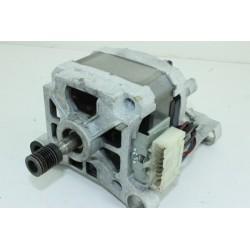 42844 DAEWOOD DWD-F2212 N° 94 moteur pour lave linge