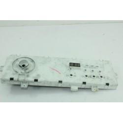 672C72 DAEWOO DWD-FT2283 n°272 Platine de commande pour lave linge