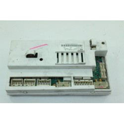80546470185 ARISTON ARMXXF145FR n°232 module de puissance pour lave linge