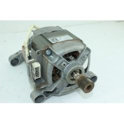 1324765039 ELECTROLUX EWT1366HZW n°120 moteur pour lave linge