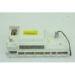 36631651100 ARISTON LSF825XFR/HA n°94 module de puissance pour lave vaisselle d'occasion