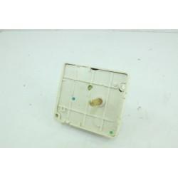 INDESIT IDV75 n°64 Programmateur pour sèche linge