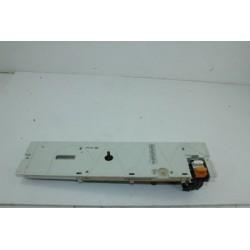 6114144 MIELE T234C n°28 Module EPWL300 pour sèche linge
