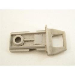 32X2822 FAGOR LFF-012 n°24 fermeture de porte pour lave vaisselle