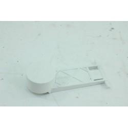 00427547 BOSCH SGS55E02FR/11 n°192 Touche pour lave vaisselle d'occasion