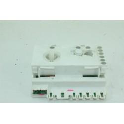1528313305 FAURE LVI572 n°56 Programmateur pour lave vaisselle