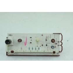 481221838064 WHIRLPOOL ADG941 n°103 programmateur pour lave vaisselle