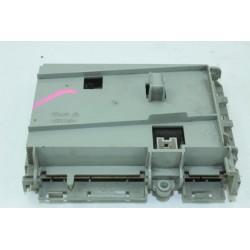 175570040 BEKO D8835FD n°132 Modulede puissance pour lave vaisselle