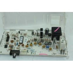 37237730100 ARISTON LS2072EF n°97 module de puissance pour lave vaisselle d'occasion