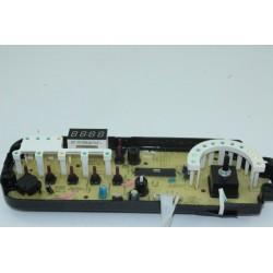 AS0025894 HAIER HWD-C1200TXVE-F n° 170 Programmateur de lave linge