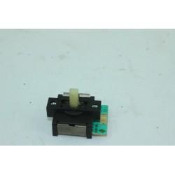 889091701 SMEG SFP120 n°131 potentiomètre pour four d'occasion