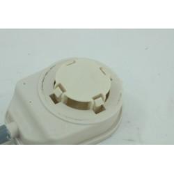 1171458118 FAURE FDF516S n°132 Guide air pour lave vaisselle