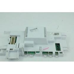 49020956 CANDY GOW338D n°74 module de puissance pour lave linge