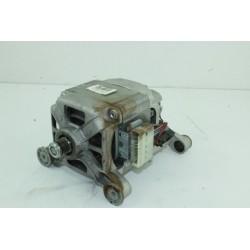 AS0026517 HAIER HW-D1470TVE-F n°128 Moteur pour lave linge