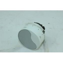 C00057643 SCHOLTES MLTI1200 n°132 manette température lave linge