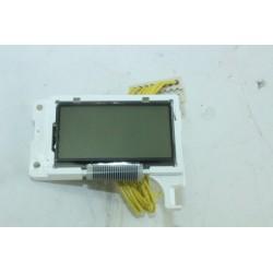91609667203 ELECTROLUX EDC78550W n°45 Carte affichage pour sèche linge