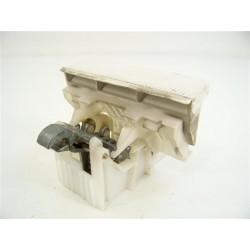 056218 BOSCH SMS3042 n°9 fermeture de porte pour lave vaisselle