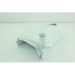 480113100178 WHIRLPOOL AWZFS614 N°331 Support boîte à produit pour lave linge