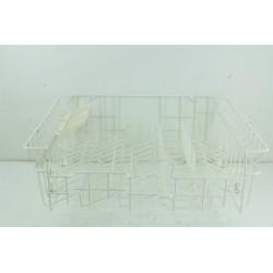 120106398 PROLINE DWP5012WAn°6 panier supérieur pour lave vaisselle