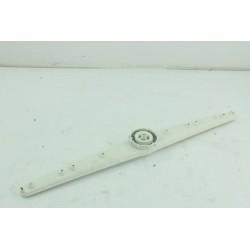 12G9381017 PROLINE DWP5012WA n°118 bras de lavage supérieur de lave vaisselle
