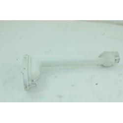 120202778A PROLINE DWP5012WA n°119 Support bras de lavage supérieur de lave vaisselle